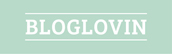 CieraDesign-Bloglovin