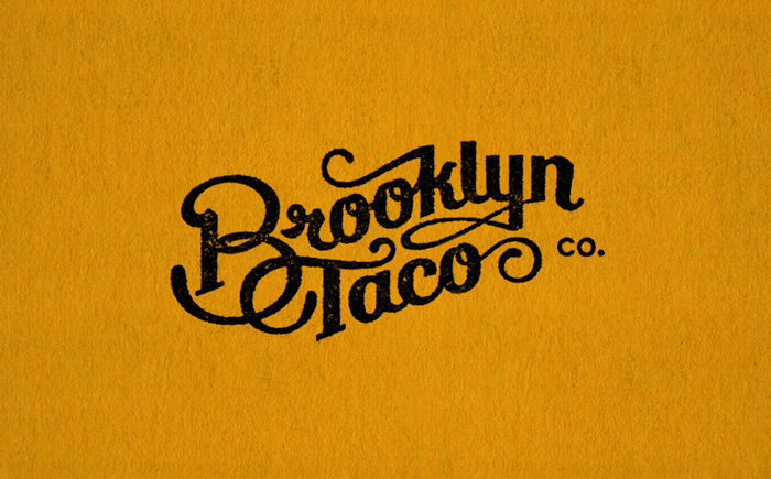 Brand Spotlight: Brooklyn Taco