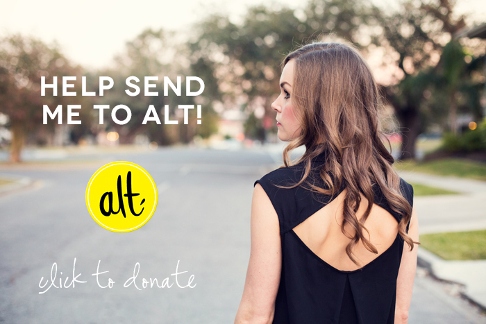 Help Send Me To Alt