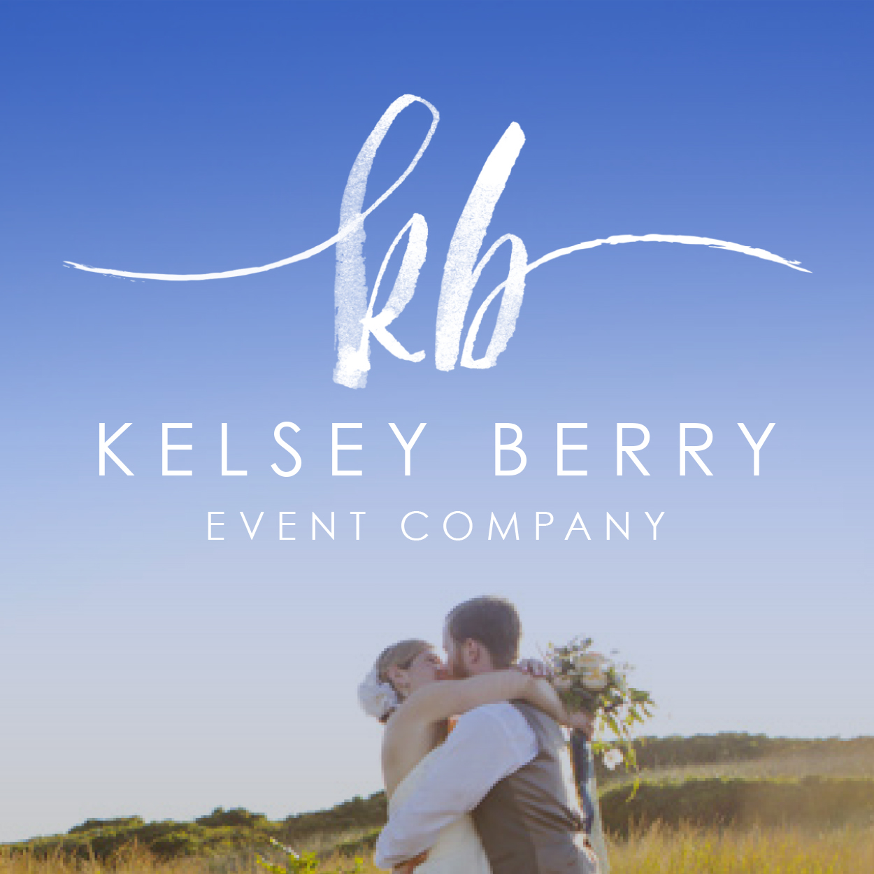 Portfolio-Kelsey-Berry-Event-Company copy