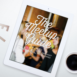 Ebook Design Ipad Mockup