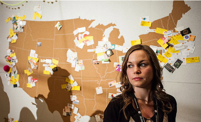 CieraHolzenthalMap-Alt-SLC-2013-by-Justin-Hackworth