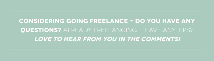 How-to-Decide-When-to-Go-Freelance-Question