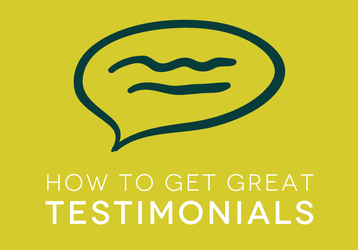How-to-Get-Great-Testimonials