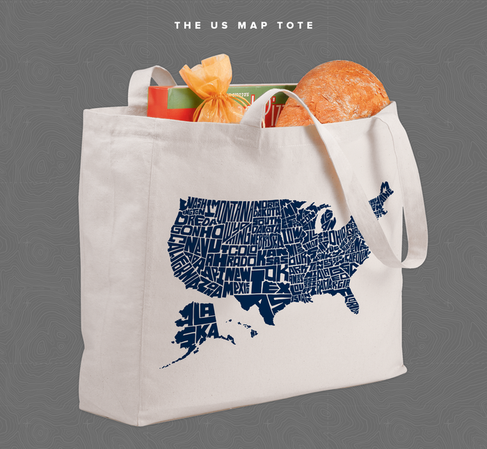 Stately-Type-Hand-Lettered-US-Map-Tote