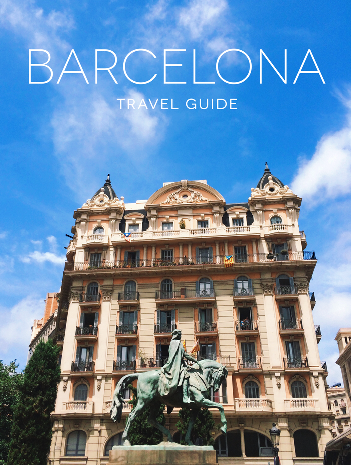 Barcelona-Spain-Travel-Guide