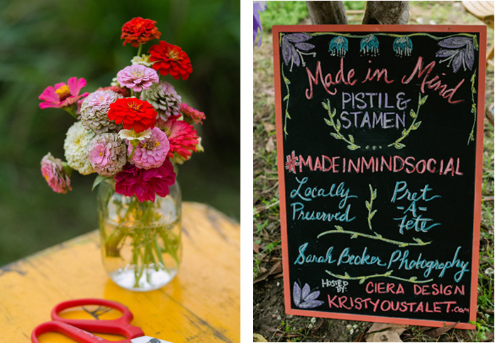 MIM-floral-workshop-meet-up-chalkboard