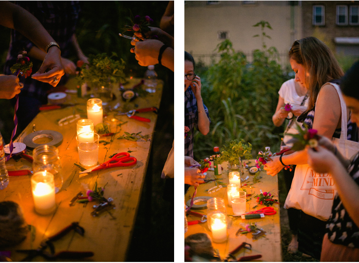 MIM-floral-workshop-meet-up-night-candles