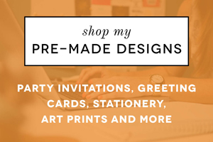 Shop Ciera Design Templates