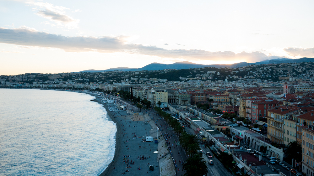 Nice-France-Travel-Guide-29