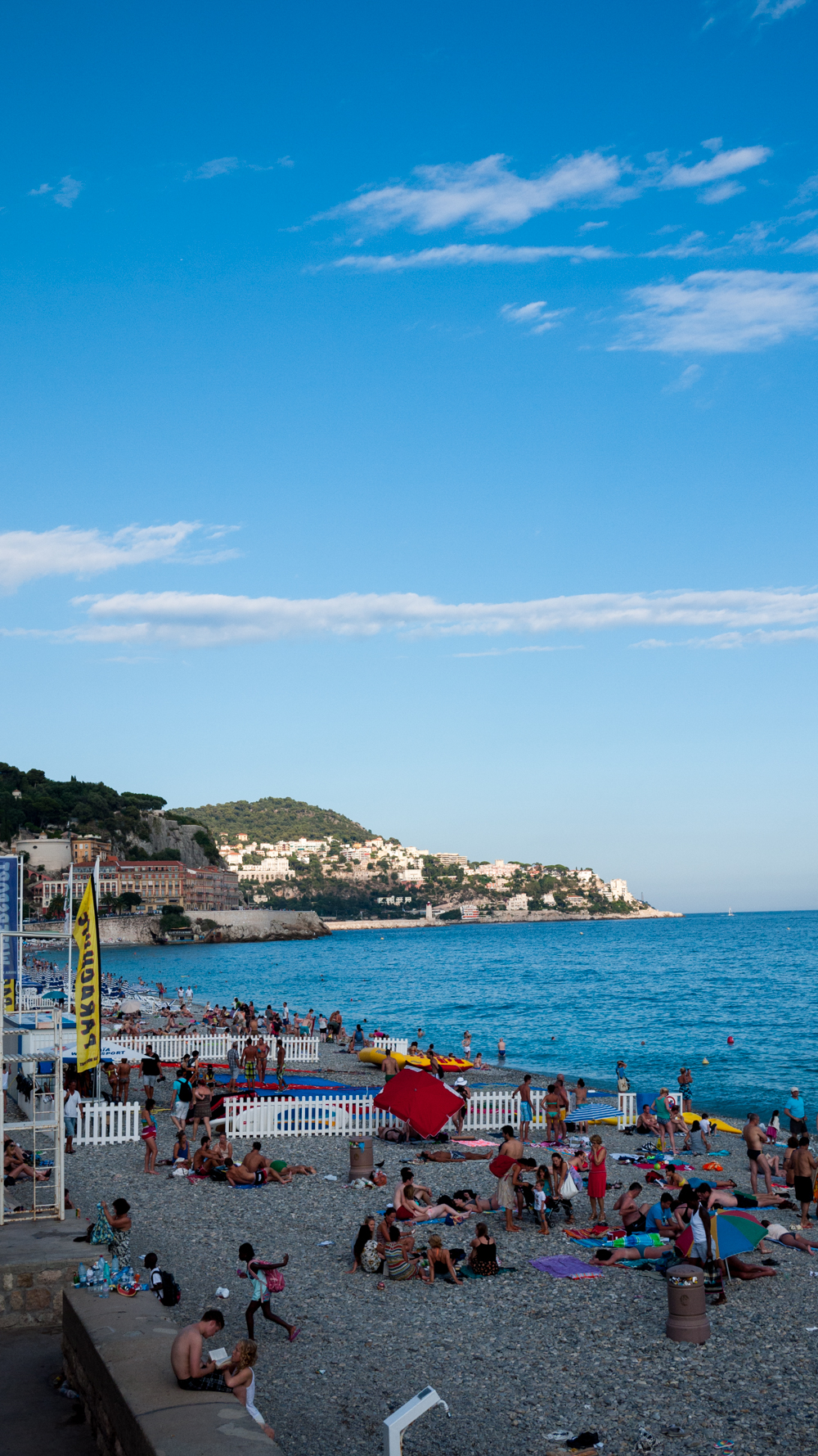 Nice-France-Travel-Guide-6