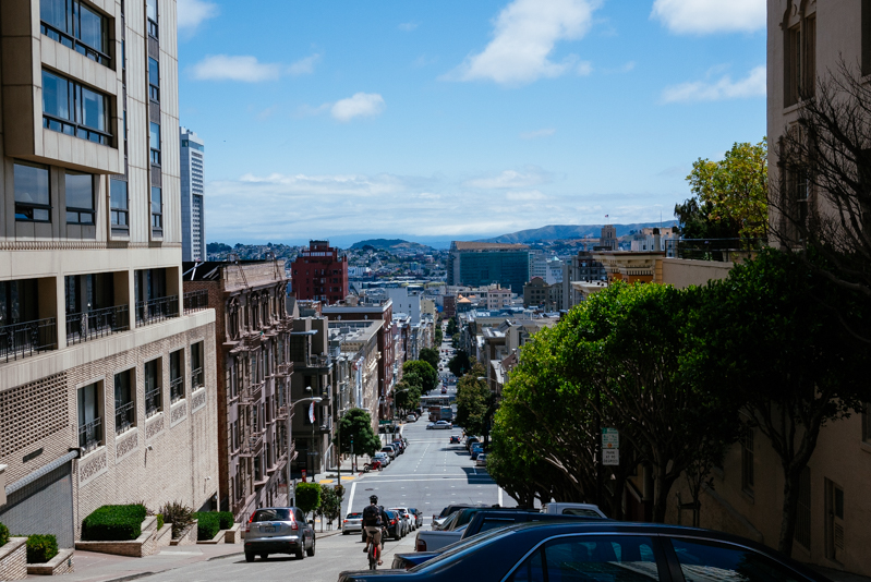 San-Francisco-Travel-Guide-Nob-Hill-View